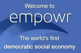 Image result for empowr coin