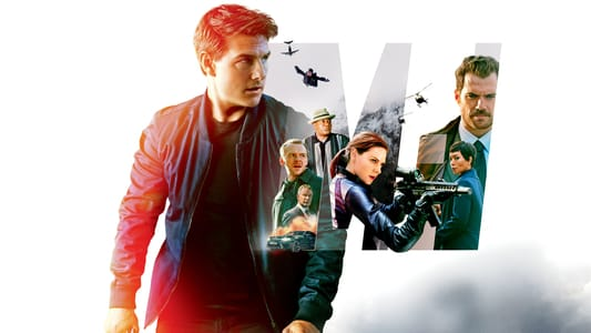 Image result for mission impossible fallout full movie