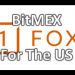 1 Fox Crypto Exchange