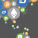 All things Crypto