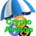 Crypto AirDrop