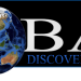 Global Discovery Channel