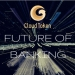 Cloud Token - the future of banking!