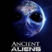 Ancient Alien Theory Advocates