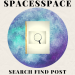 Spacesspace (Coming Soon) By LC Search