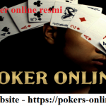 Significance of trustworthy situs poker online