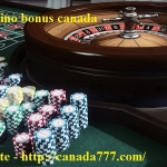 Extremely Illuminating Specifics Relating to best online casino canada