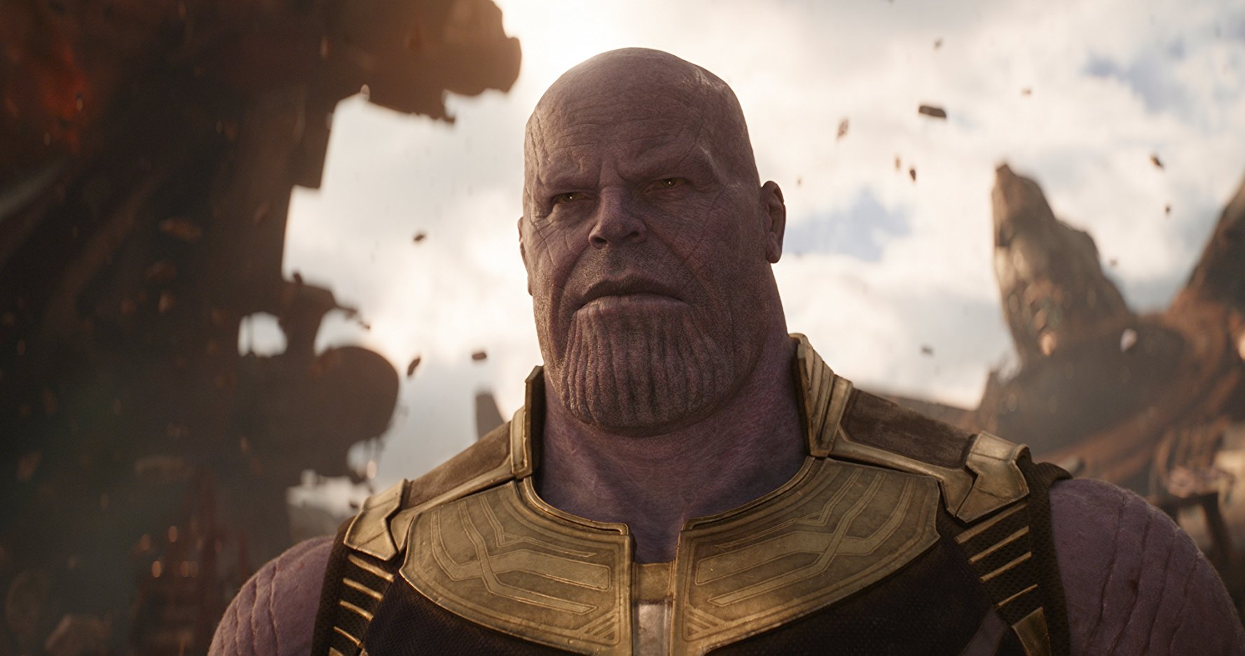 hd~[putlocker]>>-watch ! : avengers: infinity war (2018) full movie