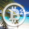 tropical_cryptogains