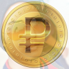 PLATINUM COIN JOIN IT FREE