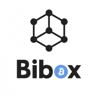 Bibox Exchange_ official News