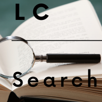 LC Search