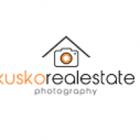 Kusko Real Estate Photography