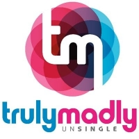 Tmadly