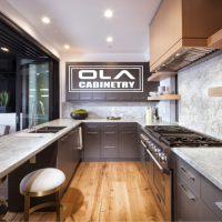 ola cabinetry
