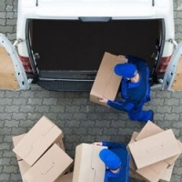 Adelaide Cheapmovers