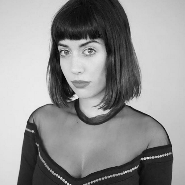 Amy Roiland 2